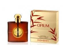 Yves Saint Laurent Opium 2009