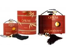 Yves Saint Laurent Opium Parfum 7.5ml